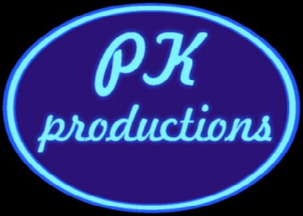 PK-Productions