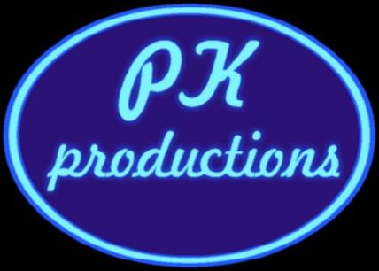 PK-Productions